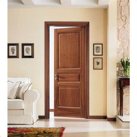 montare porte interne porta interna 3 guide