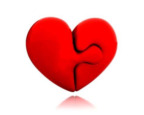 imagenes de dos corazones juntos archives m p b
