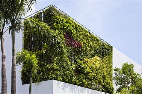 Vertical Garden Better Homes And Gardens Vertical Garden Home 13 171 บ านไอเด ย เว บไซต เพ อบ านค ณ