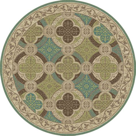 area rugs with circles beige transitional vine border area rug geometric circles