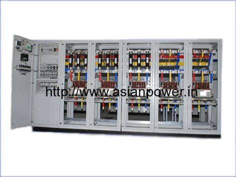 capacitor panels manufacturers in hyderabad what is a capacitor panel 28 images synchronizing panel supplier synchronizing panel