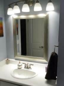 most popular bathroom light fixtures ideas lighting models