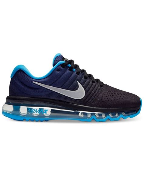 top of the line running shoes 12 best images about air max 2017 on