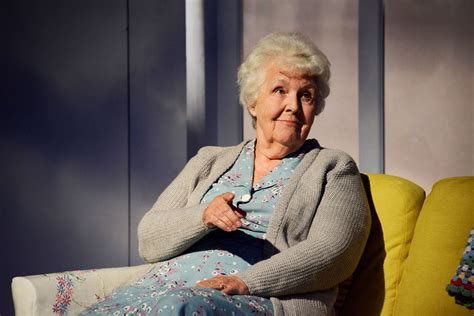 thora hird cream cracker under the settee stephanie cole siobhan redmond and karl theobald star in