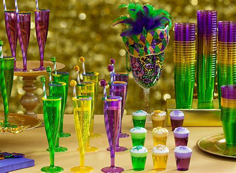party themes mardi gras mardi gras king cake cocktails ideas mardi gras party