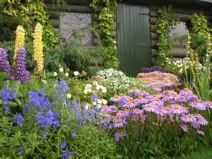 cottage garden design garden designer stratford upon avon