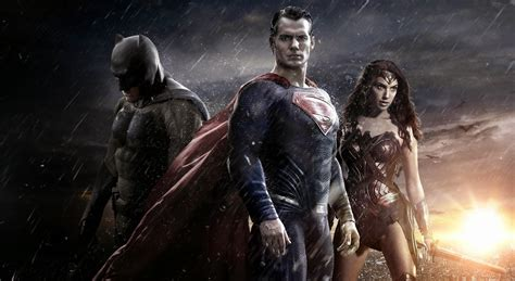 dawn batman v superman batman vs superman dawn of justice phcityonweb