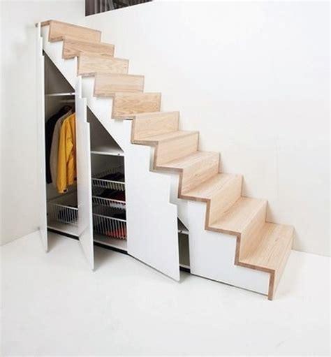 Kitchen Design Boulder by Tiny House Stair Storage Interior View Furnitureteams Com
