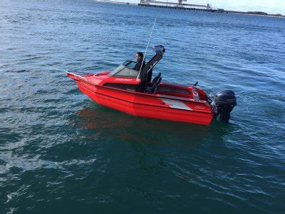 yamaha outboard motor dealers adelaide new stabicraft 1410 fisher yamaha 40hp four stroke