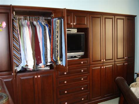 Closet Creations by Built Ins Cami Closet Creations