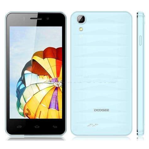 best android phones of 2016 cnet bestes handy g 252 nstig handyvergleich 2016