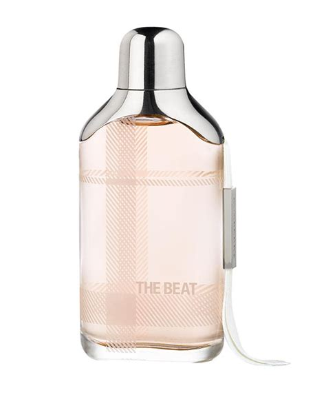 Parfum Burberry Beat the beat burberry perfume a fragrance for 2008