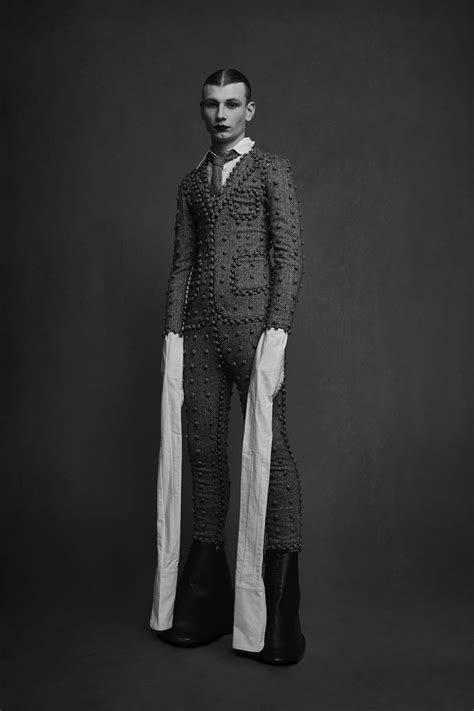 Kacamata Thombrowne 6 thom browne image other bibliographies cite this for me