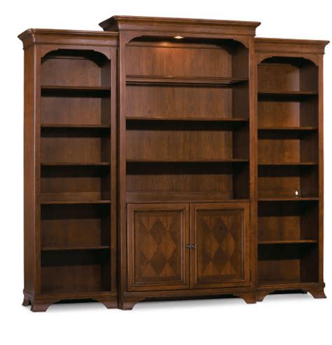 bookcases ideas affordable hardwood bookcase for dream