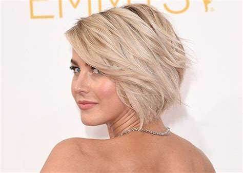julianne hough growing out pixie fashion trends outfit ideas what to wear fashion news