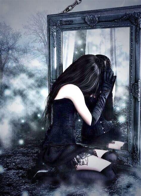 imagenes anime goticas dark 25 best dark gothic art ideas on pinterest gothic art