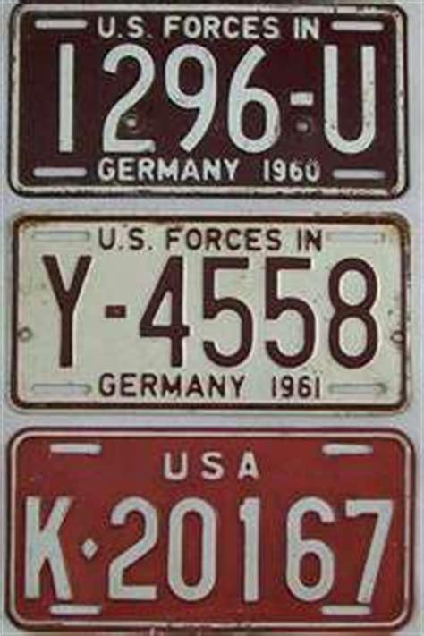 Motorrad In Den Usa Zulassen by T 252 V Vollabnahme Und Und Lpg Gas Umr 252 Stung Us Cars In