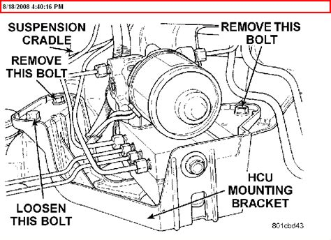 electronic throttle control 1997 plymouth voyager parking system service manual 1997 plymouth voyager heater blower replace diagram 2001 chrysler voyager