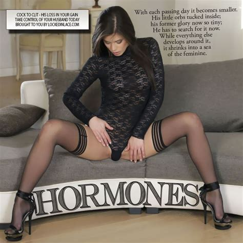 sissy hormone 147 best sissy images on pinterest crossdressed