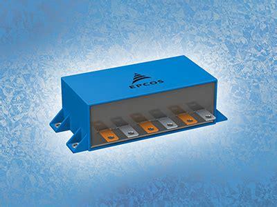 tdk embedded capacitor tdk embedded capacitor 28 images tdk chip capacitor tdk chip capacitor images