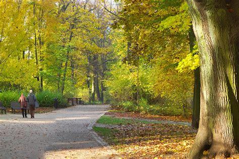 giardini e parchi giardini e parchi di breslavia breslaviamo