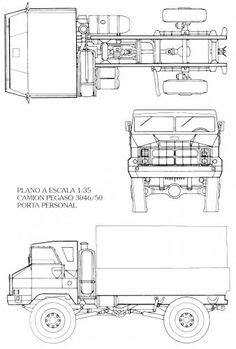 jaws orca boat specs http www boatdesign net forums attachments boat design