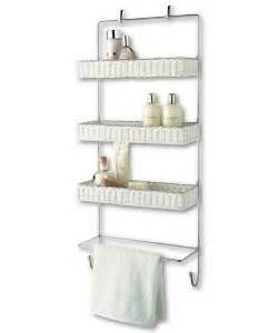 rattan bathroom storage door storage rattan and bathroom furniture on