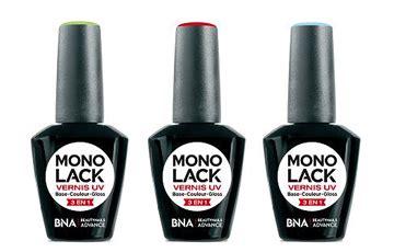 vernis semi permanent le uv permanent uv lacquers uv gels nail beautynails international