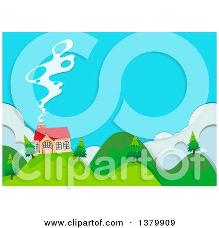 clipart estate estate clip clipart panda free clipart images