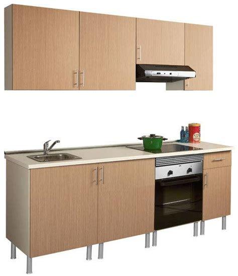 tiradores de cocina leroy merlin tiradores de cocina leroy merlin dise 241 o de interiores