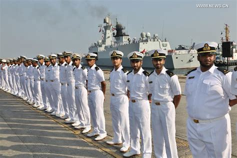 abu dhabi navy naval fleet arrives at abu dhabi uae 1 3