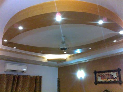 Wooden Ceiling Lights Wooden Ceiling Design With Modern Lighting Ideas Homescorner