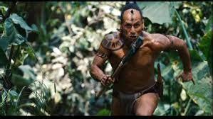 film apocalypto adalah film apocalypto trailer asiaexc12syenoambari