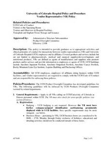 it procedures template policies and procedures template best business template