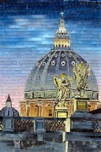 cupola san pietro orari in medio stat virtus associazionesoqquadro