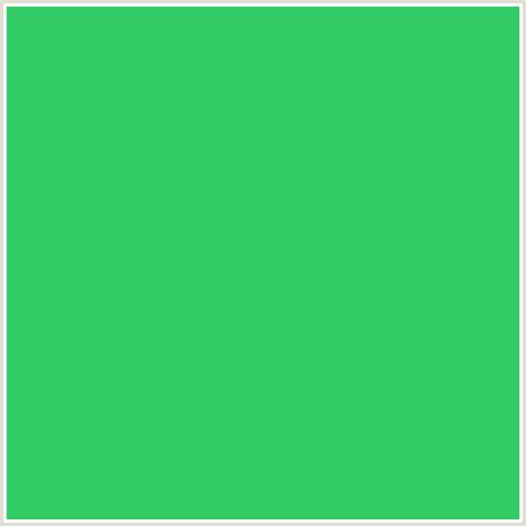 emerald green hex 33cc66 hex color rgb 51 204 102 emerald green blue