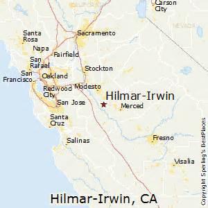 hilmar california map best places to live in hilmar irwin california
