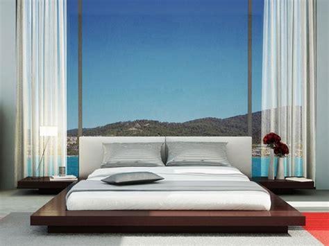 bedroom renovation modern colorful bedroom renovation to enhance your home
