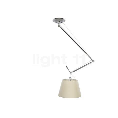 tolomeo soffitto artemide tolomeo sospensione decentrata light11 de