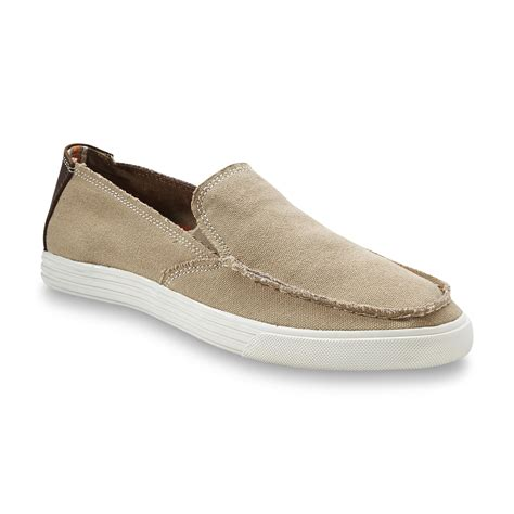 loafers for shopping dockers s cassel casual loafer shop your way