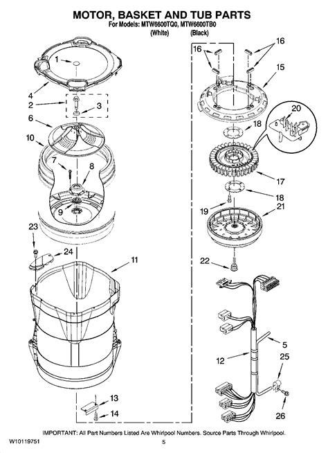 maytag bravos dryer parts diagram maytag performa schematic maytag get free image about