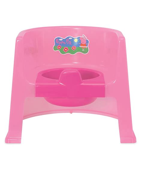 peppa pig chair argos buy cheap potty chair compare baby products prices for