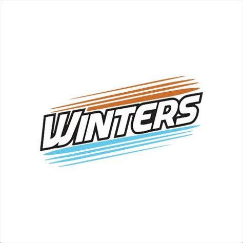 winters home services coupons near me in cambridge 8coupons