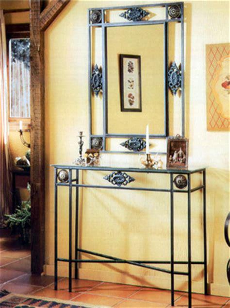 fotos de decoraciones hierro forjado para el hogar san jos casa decorar con muebles de hierro forjado visitacasas com