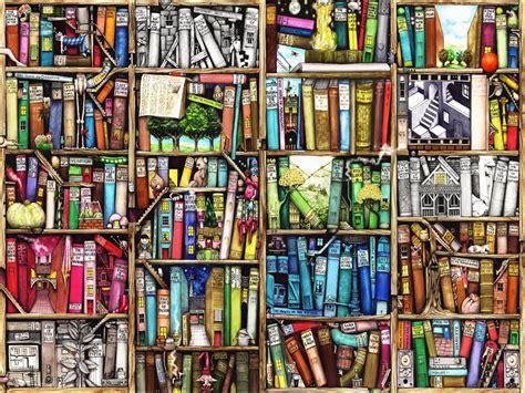 libro the bookshop book tre giorni di libri solo io e il silenzio