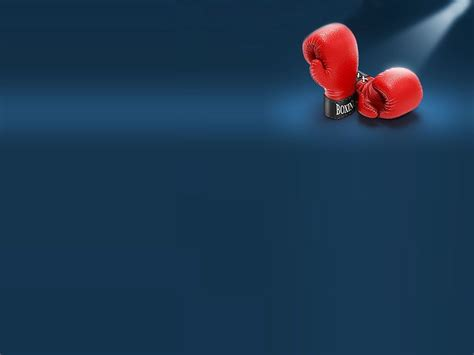 boxing background boxing backgrounds 41