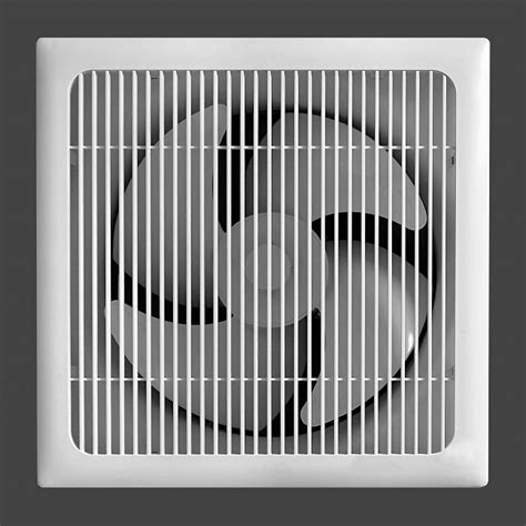 direct vent exhaust fan selecting a bathroom fan mccauley electric 678 362 2881