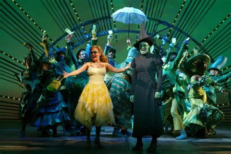 film wicked love wicked movie set for december 2019 release ny daily news