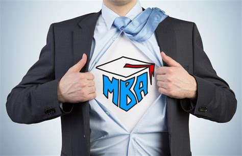 Mba Business Administration by 5 Tips For Mba Students