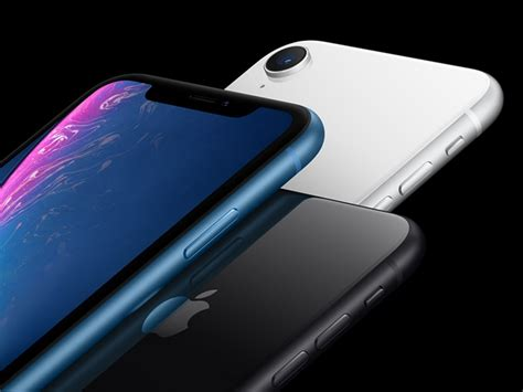 apple iphone xr  iphone xs  google pixel  xl